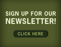click here to sign up for the Birch Haven Resort newsletter
