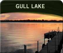 btn_beautifulgulllake-u13428