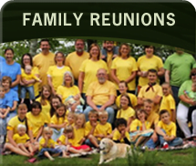 btn_familyreunions-u13418