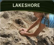 btn_lakeshore-u13420