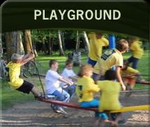 btn_playground-u13422