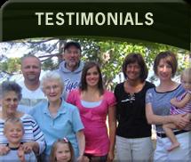 btn_testimonials-u13426
