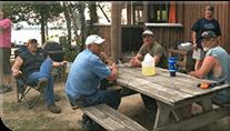 amenities_picnictables-u6692