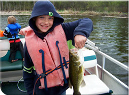 fishing_boatsbait-u10312