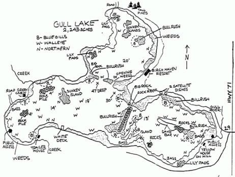 gulllake_map