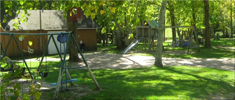 playgroundequipment_main-u7378